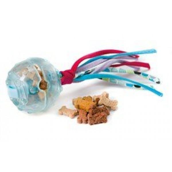 Aquael Comfy Toy Frank Insets Stripes NIEB X