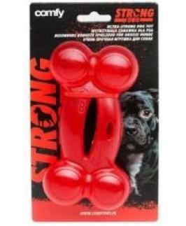 Aquael Comfy Toy Strong Dog Hammer 13.5cm