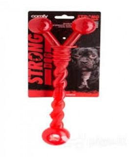 Aquael Comfy Toy Strong Dog Twister 30cm