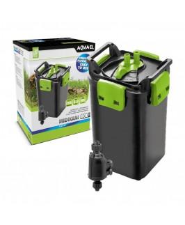 Aquael MidiKani 800 Canister Filter
