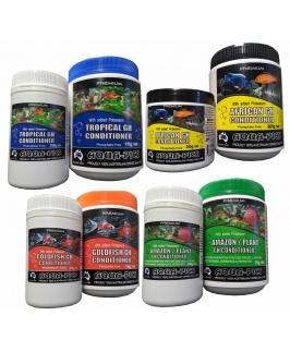 Aqua-Pics GH Conditioner Salts