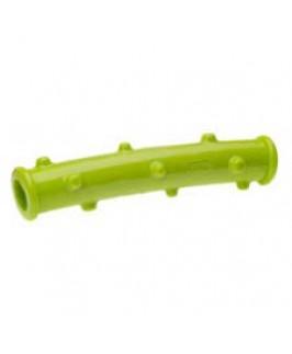 Comfy Toy Mint Dental Stick Green 18x4cm