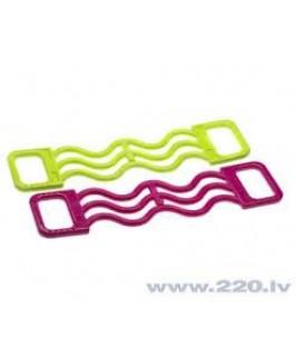 Comfy Toy Mint Expander Purple