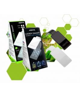 Aquael Leddy Smart LED Aquarium Lights