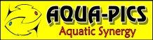 Aqua-Pics