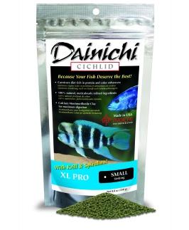 Dainichi XL Pro Fish Food