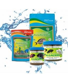 New Life Spectrum Algaemax Sinking Fish Food