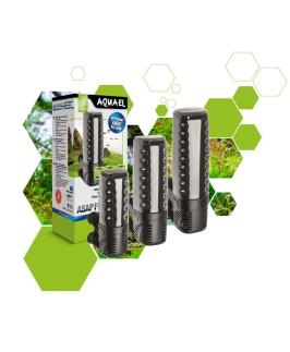 Aquael ASAP Filters