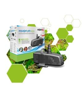 Aquael Aquajet ECO Pump