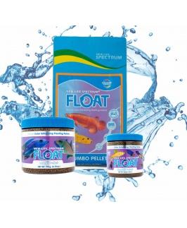 New Life Spectrum Float