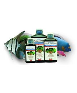 Easy-Life Potassium Plant Fertilizer