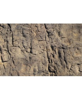 Universal Rocks Rocky Backgrounds - Classic Brown