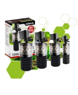 Aquael Turbo Filters