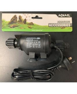 Aquael Engine Midikani / MultiKani 800l h