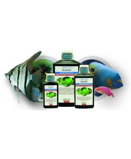 Easy-Life Algexit (Algae Control)
