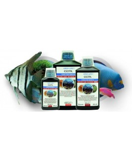 Easy-Life Excital (Marine Cyano Stain Remover)