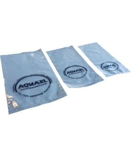 Aquael Fish Bags (100pk)