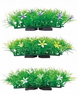 Nisso Deco Flowermat Range