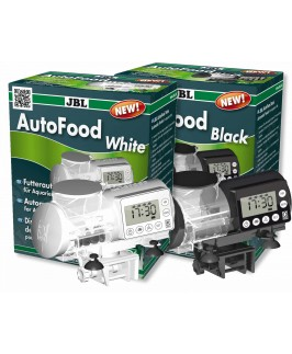 JBL Autofood Auto feeder