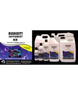 Aqua-Pics Marine Alkalinity Supplement