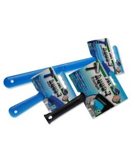 JBL Aqua-T Glass Scraper