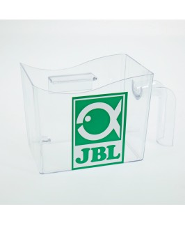 JBL Fish Catching Cup W. Handle