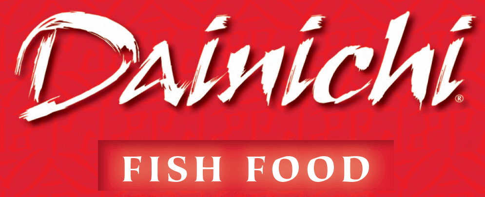 dainichi-fish-food