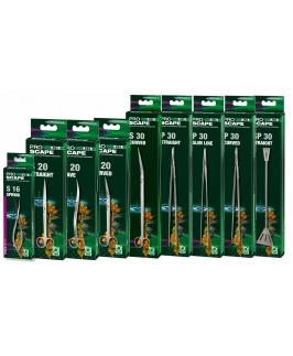 JBL Proscape Tools