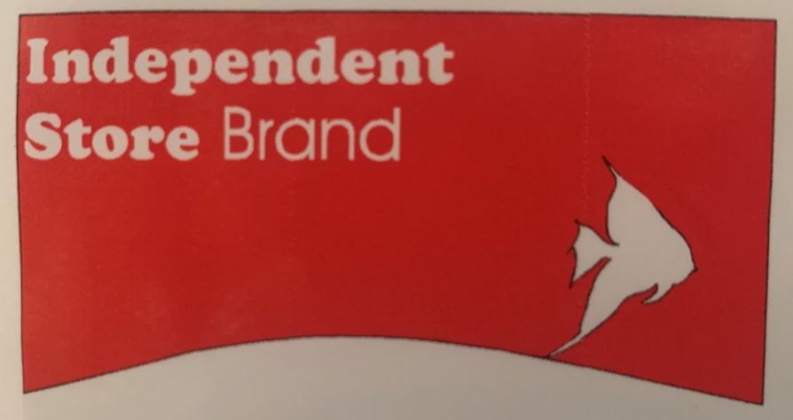 Independant Store Brand