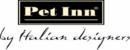 Pet Inn