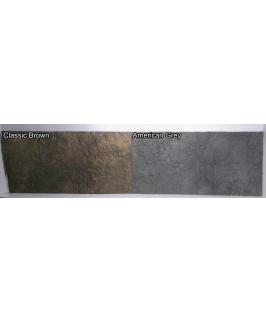 Universal Rocks Rocky Backgrounds - American Grey