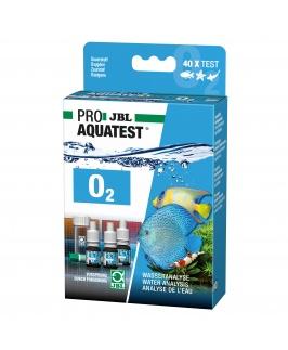 SHORT DATED SPECIALS 50% OFF - JBL Oxygen Test Kit