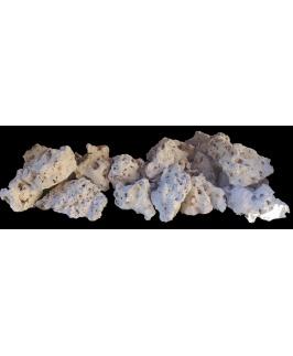 LIMITED CLEARANCE RUN - Jumbo Texas Holey Rock