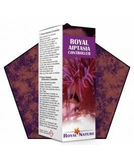 COMING SOON - Royal Nature Aiptasia Controller