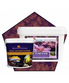 COMING SOON - Royal Nature Calcium Chloride Powder